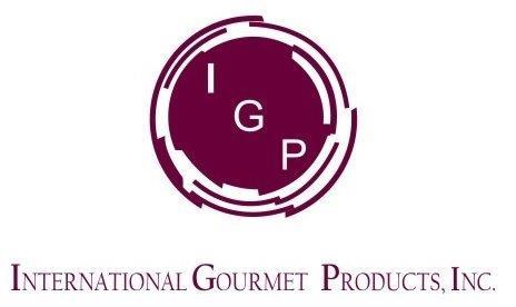 IGP-logo.jpg