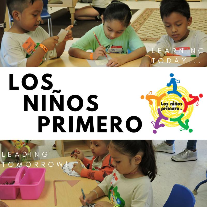 Los Niños Primero (1).png
