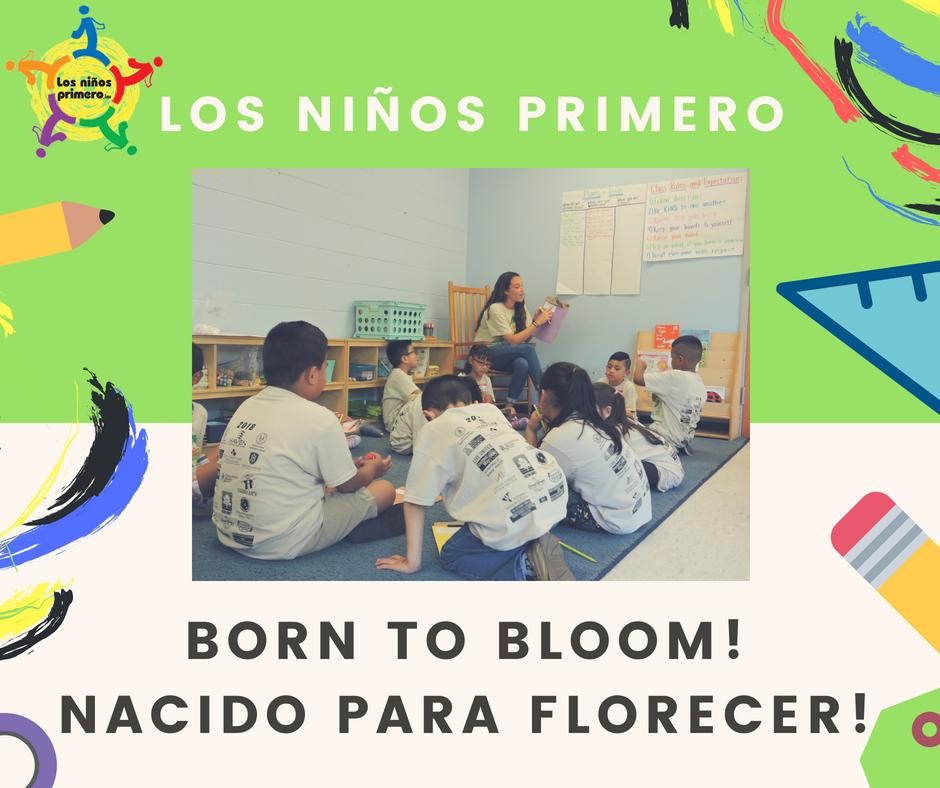 LOS NIÑOS PRIMERO.png