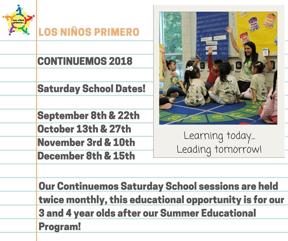Saturday School Dates.png