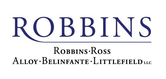 Robbins, Ross, Alloy, Belinfante & Littlefield, LLC