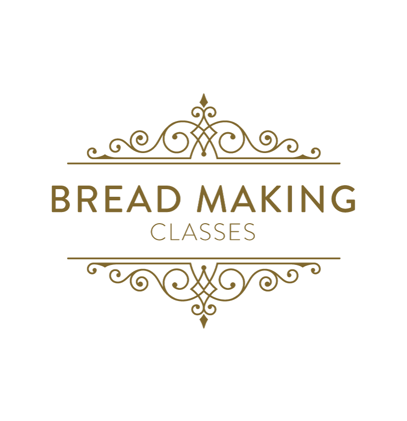 Bread classes