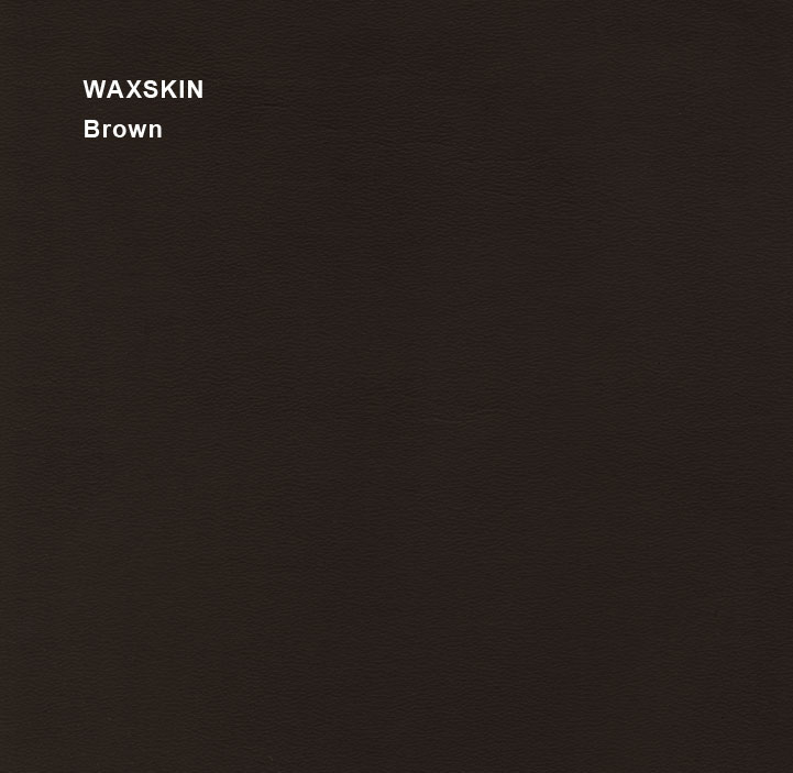 wax-brown.jpg