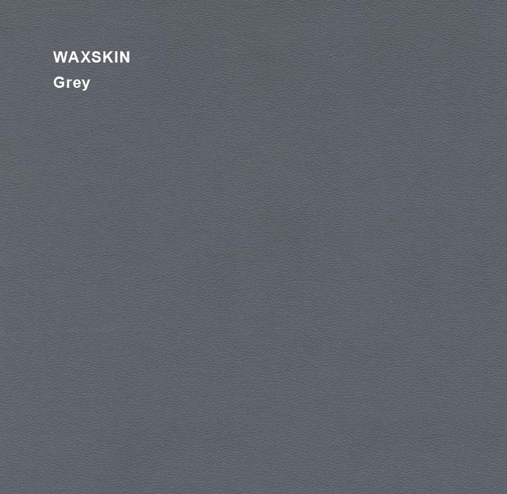 wax-grey.jpg