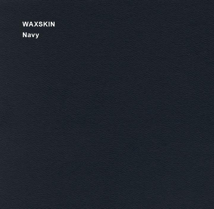 wax-navy.jpg