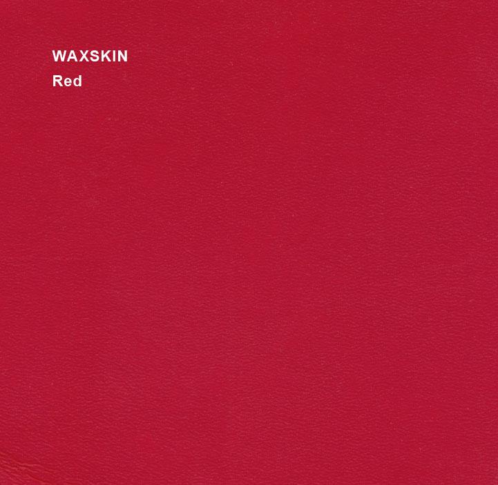 wax-red.jpg