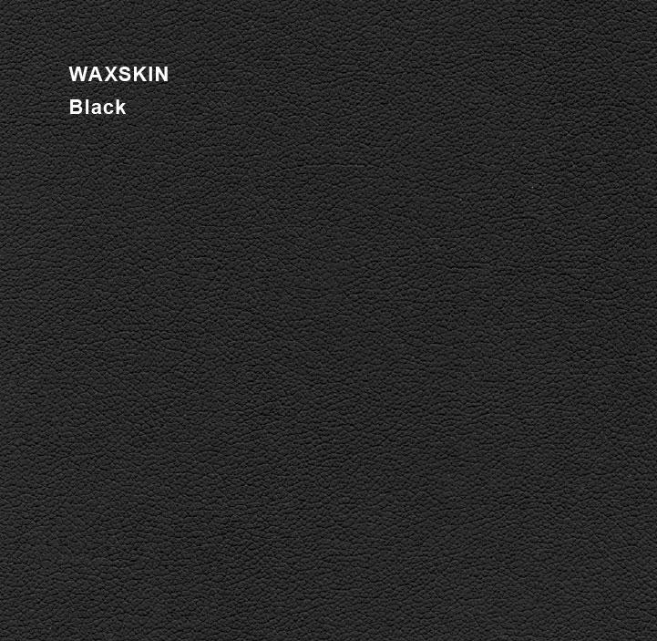Waxskin-black.jpg