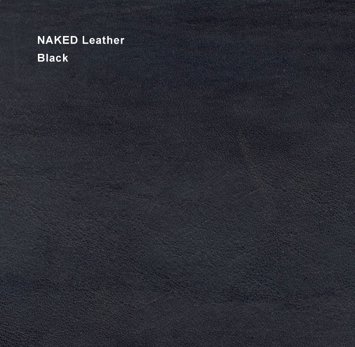 leathers_NAKED.jpg