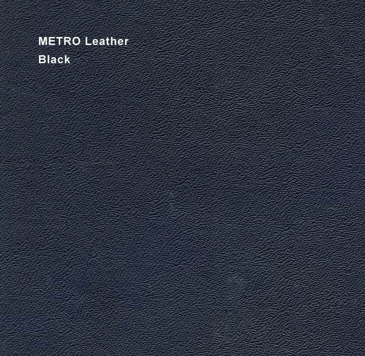 leathers_METRO.jpg