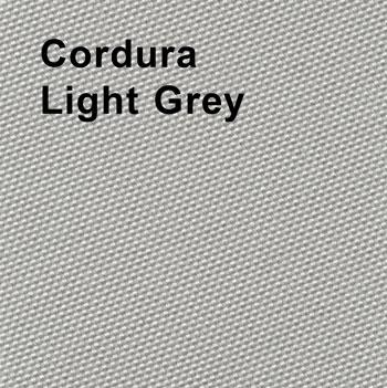 cordura-grey350.jpg