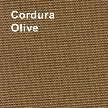 cordura-olive350.jpg
