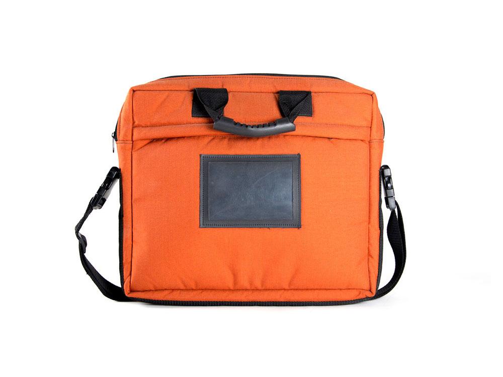 bag-orange2_750.jpg