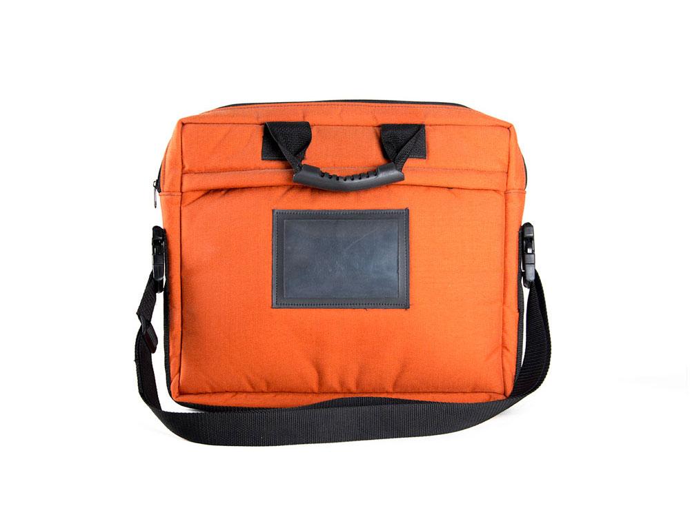 bag-orange3_750.jpg