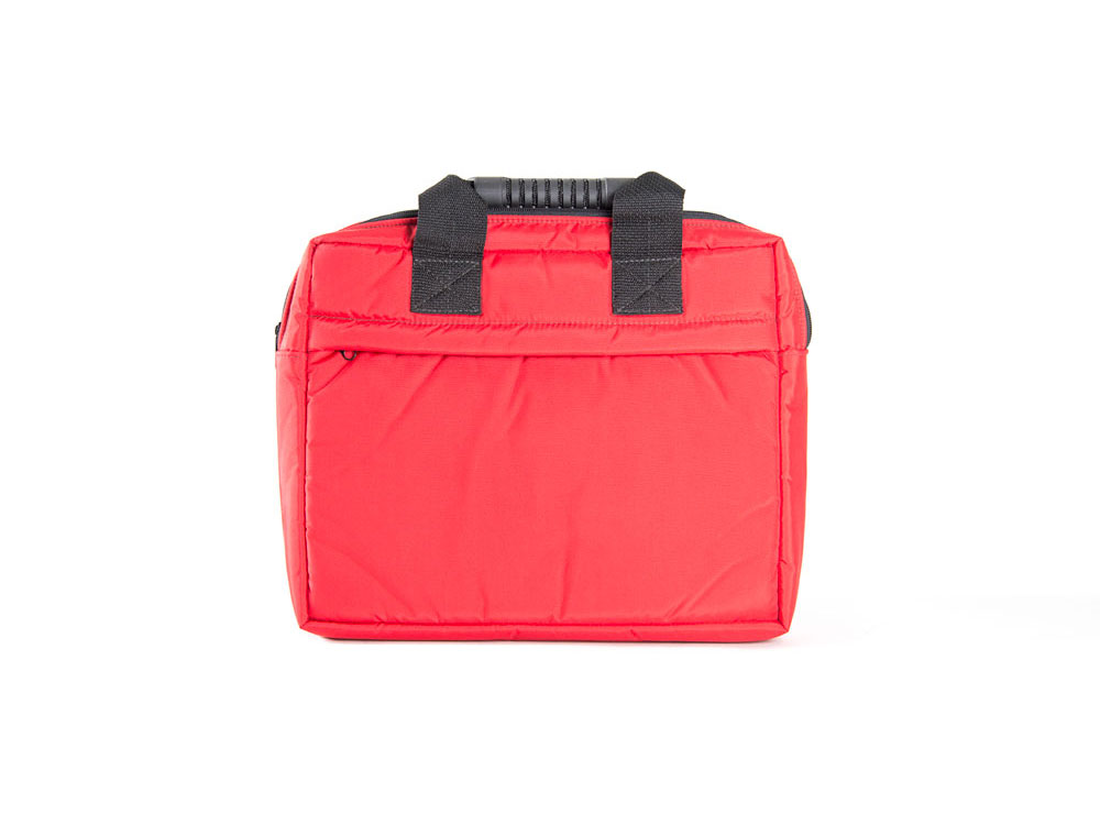 bag-red2_750.jpg
