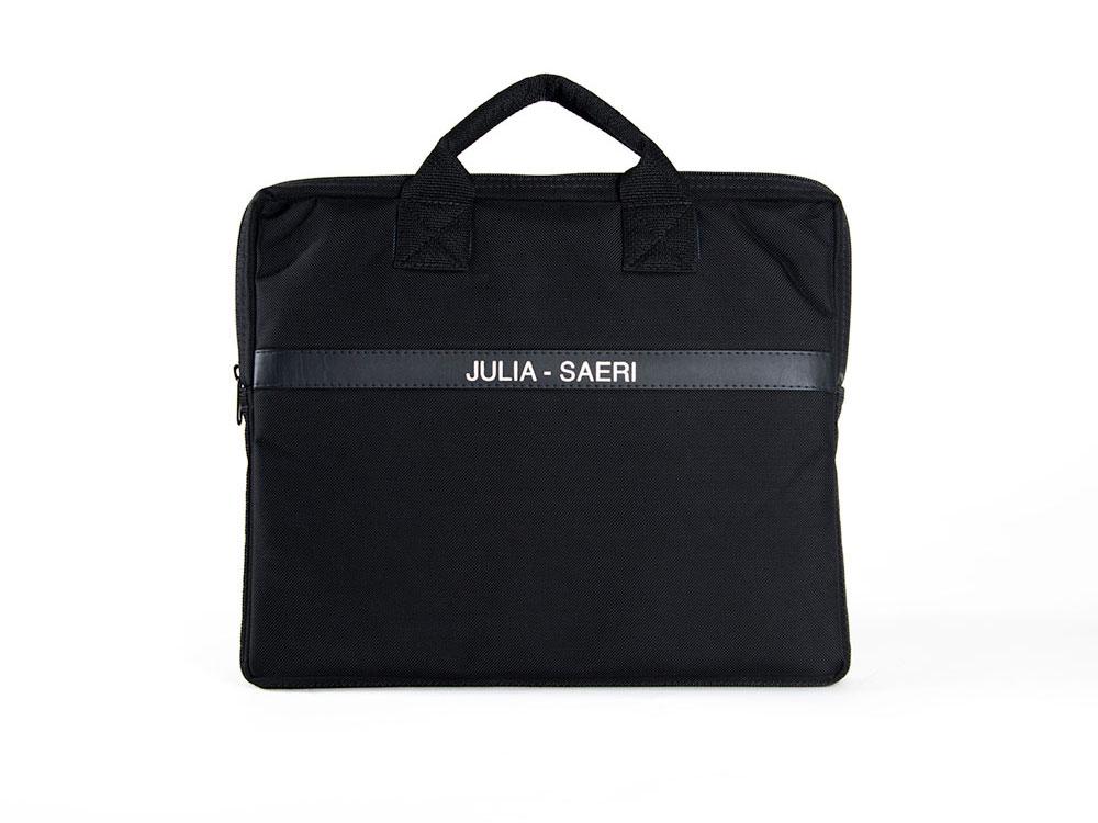 bag-black1_750.jpg