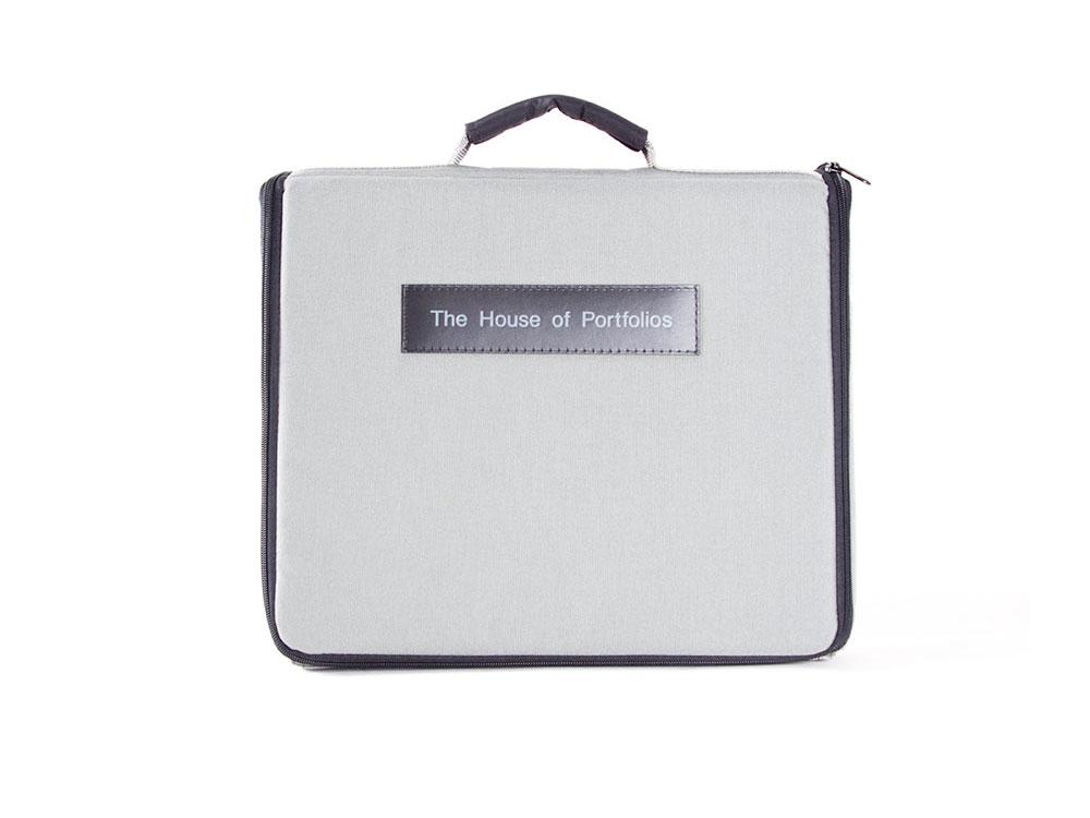 bag-grey1_750.jpg
