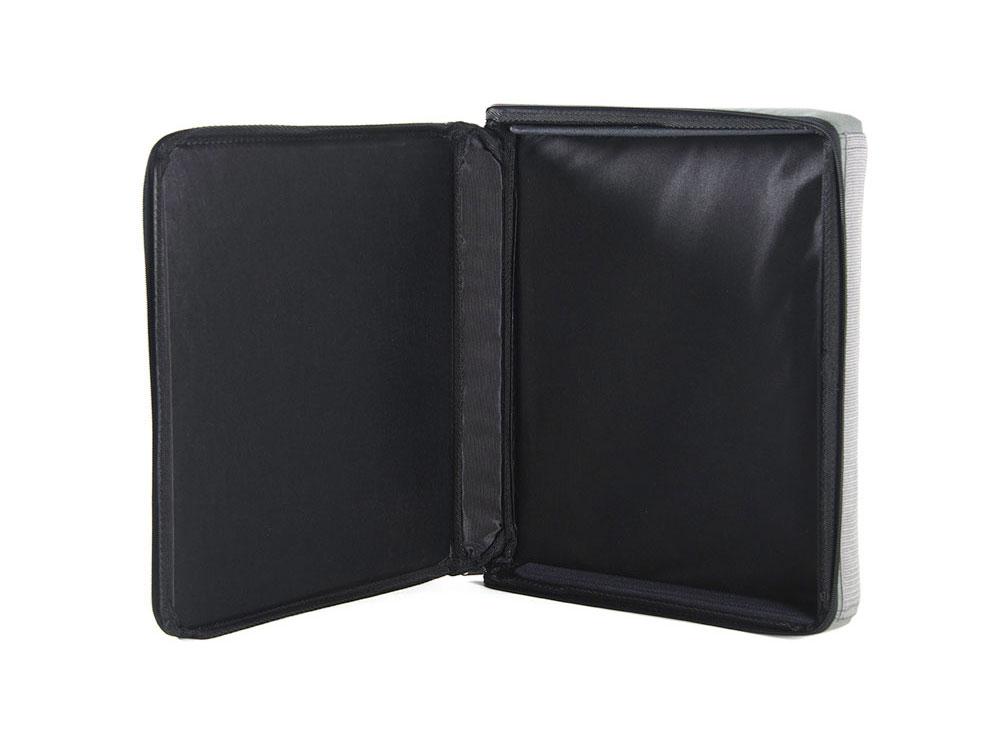 bag-interior3_750-1.jpg