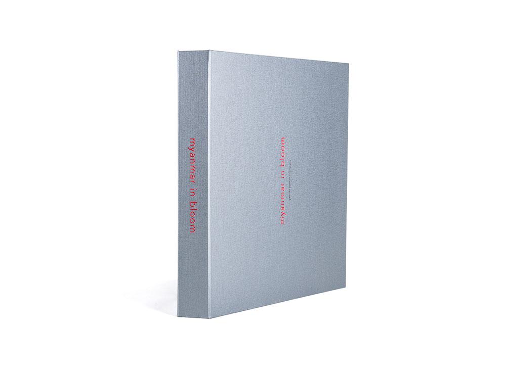box1-1_750.jpg