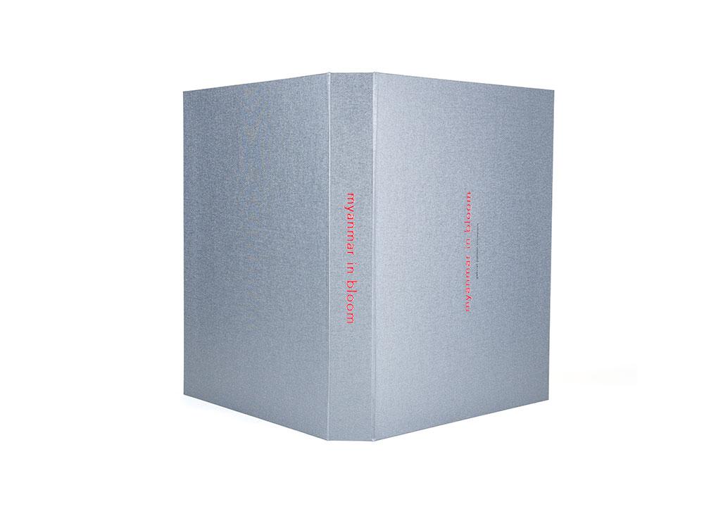 box1-3_750.jpg