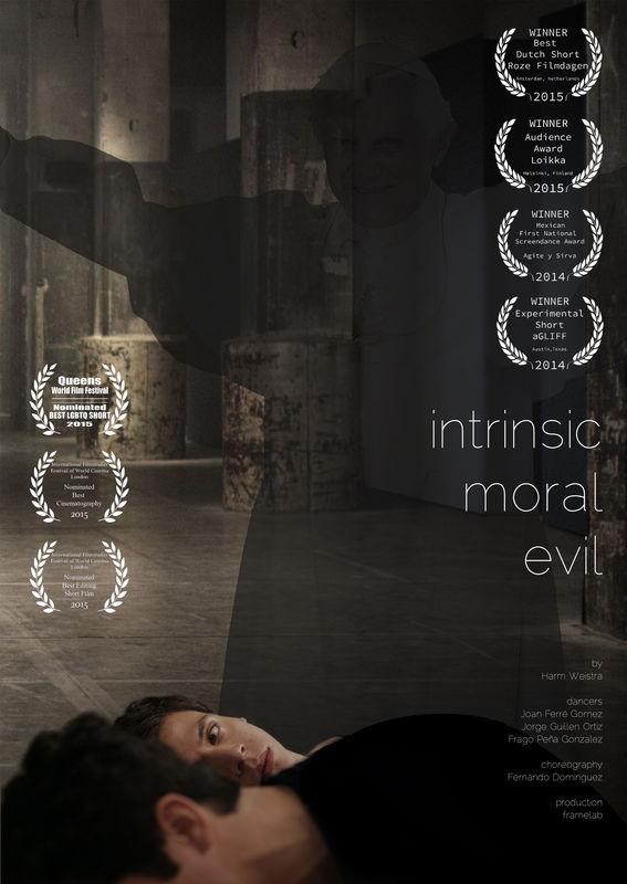 Poster_Intrinsic_Moral_Evil.jpg