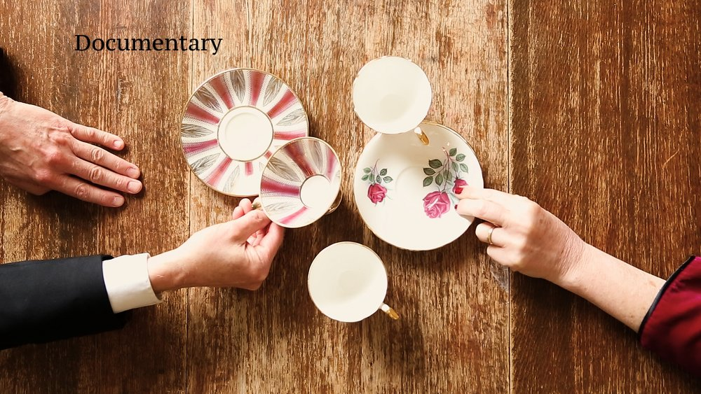 Porcelain_2.jpg