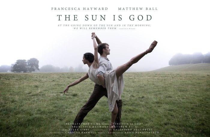 poster-the-sun-is-god.jpg