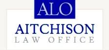 Aitchison Law Office Logo