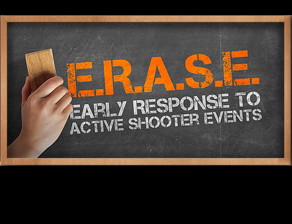 Frame-logo-ERASE.png
