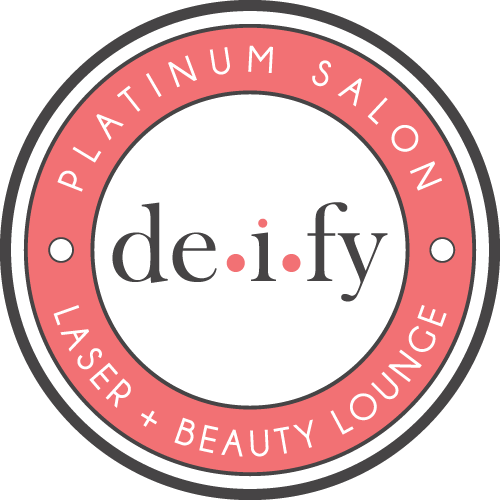 Deify Beauty Blog