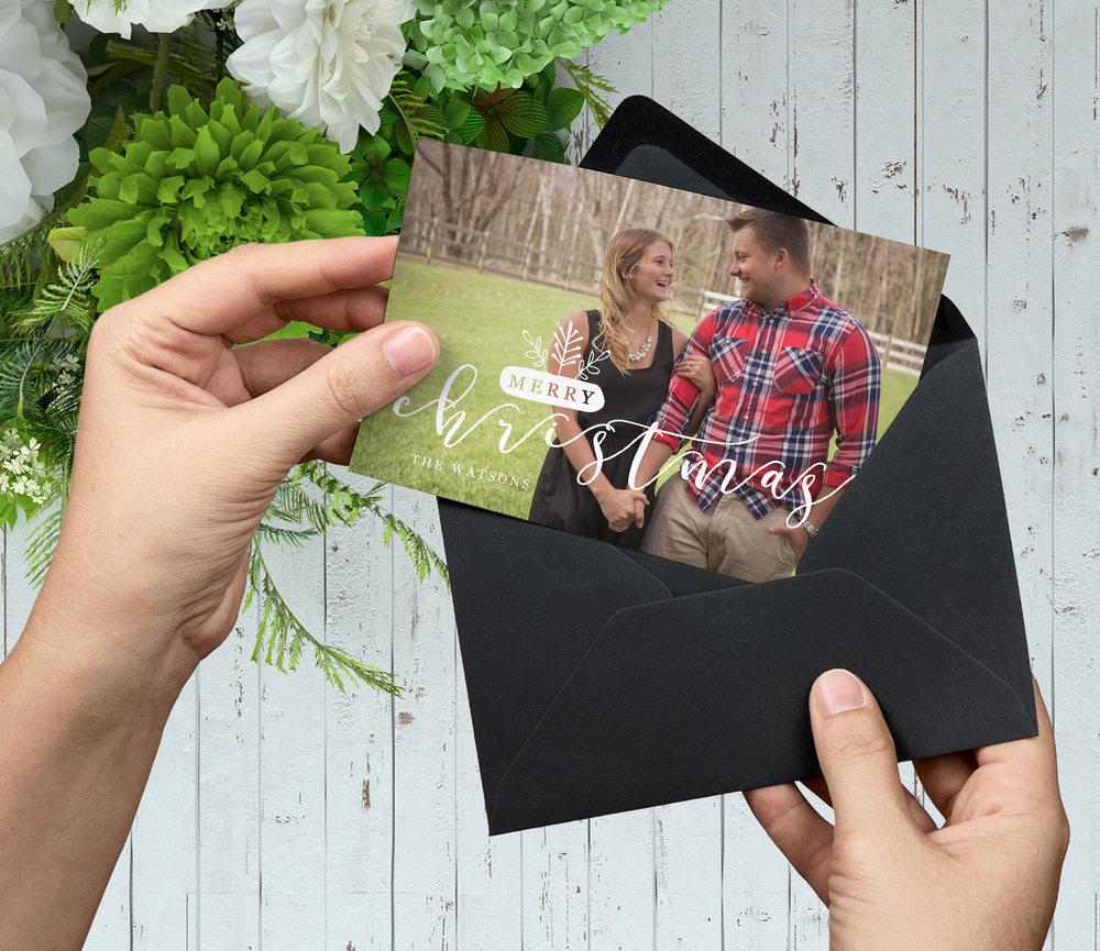 Greeting Card PSD MockUp.jpg