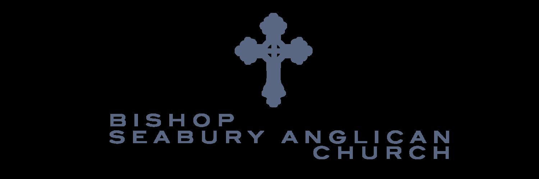 Bishop Seabury Anglican Church