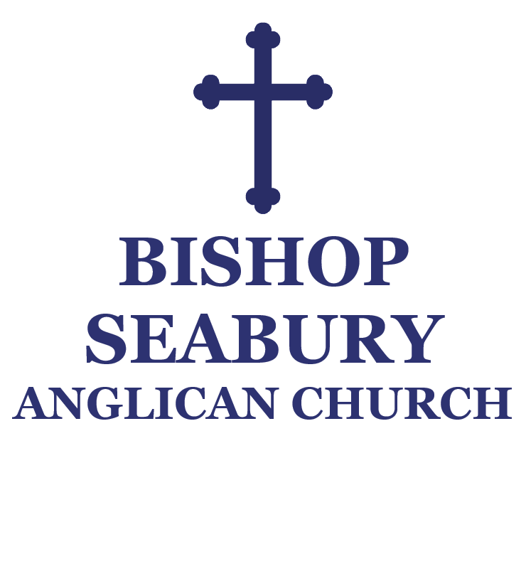 BISHOP SEABURY ANGLICAN CHURCH