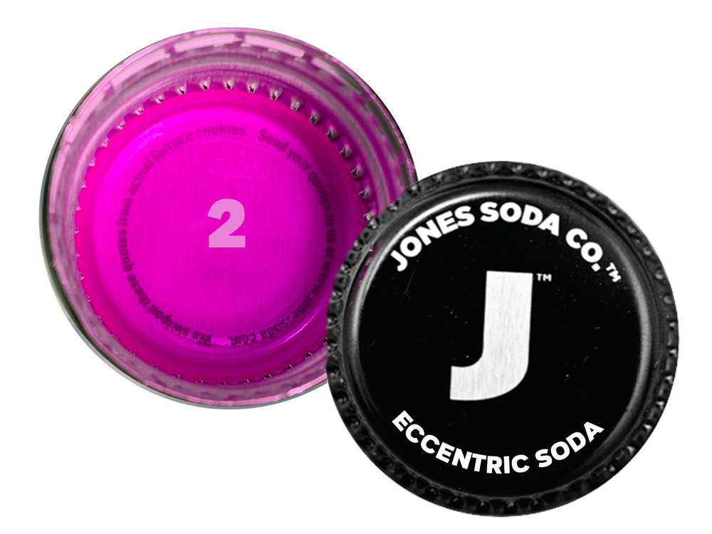 JScaps.jpg