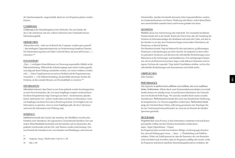Bachelor_FinalThesis_ProgrammeBegreifen_FloraColettaInesKarger_Seite_78.jpg