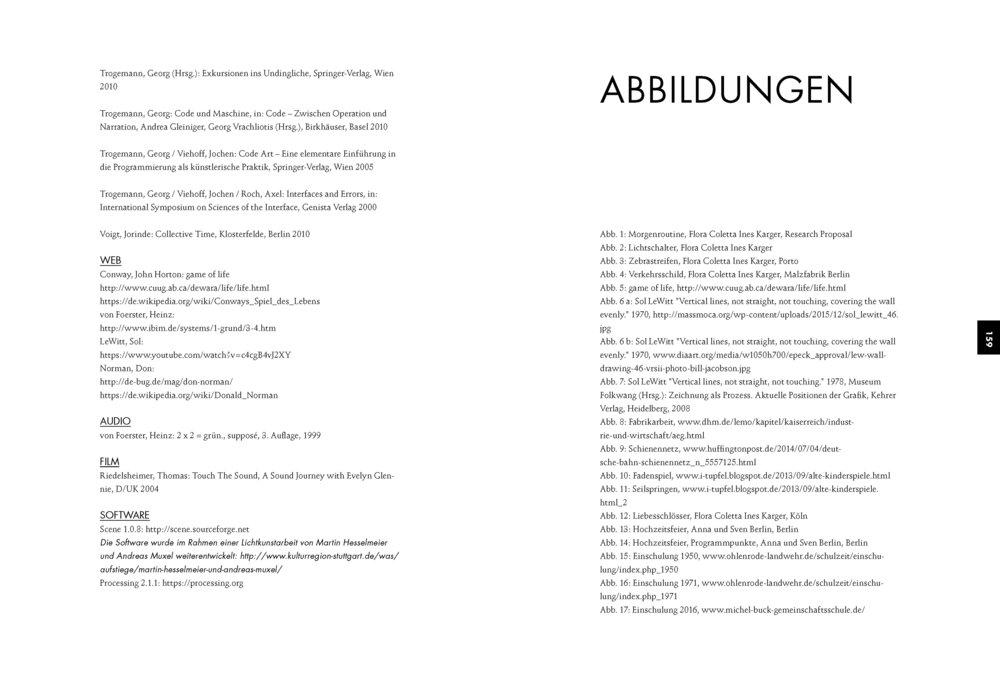 Bachelor_FinalThesis_ProgrammeBegreifen_FloraColettaInesKarger_Seite_80.jpg