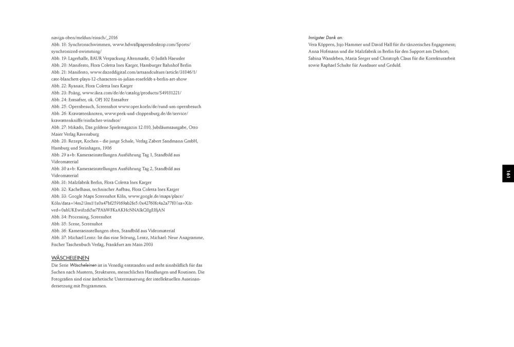 Bachelor_FinalThesis_ProgrammeBegreifen_FloraColettaInesKarger_Seite_81.jpg