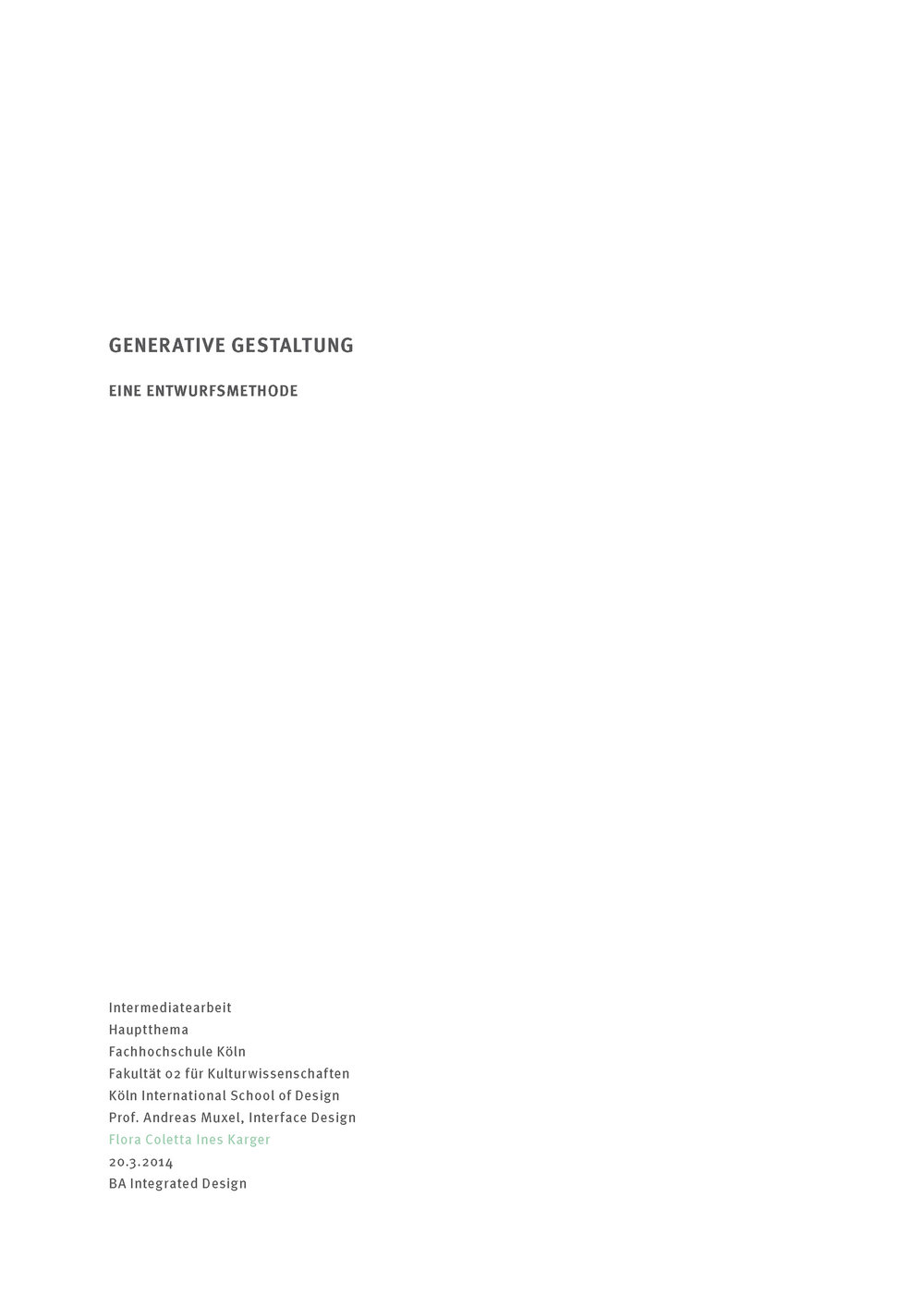 Generative Gestaltung-eine Entwurfsmethode_Einzelseiten_Seite_01.jpg