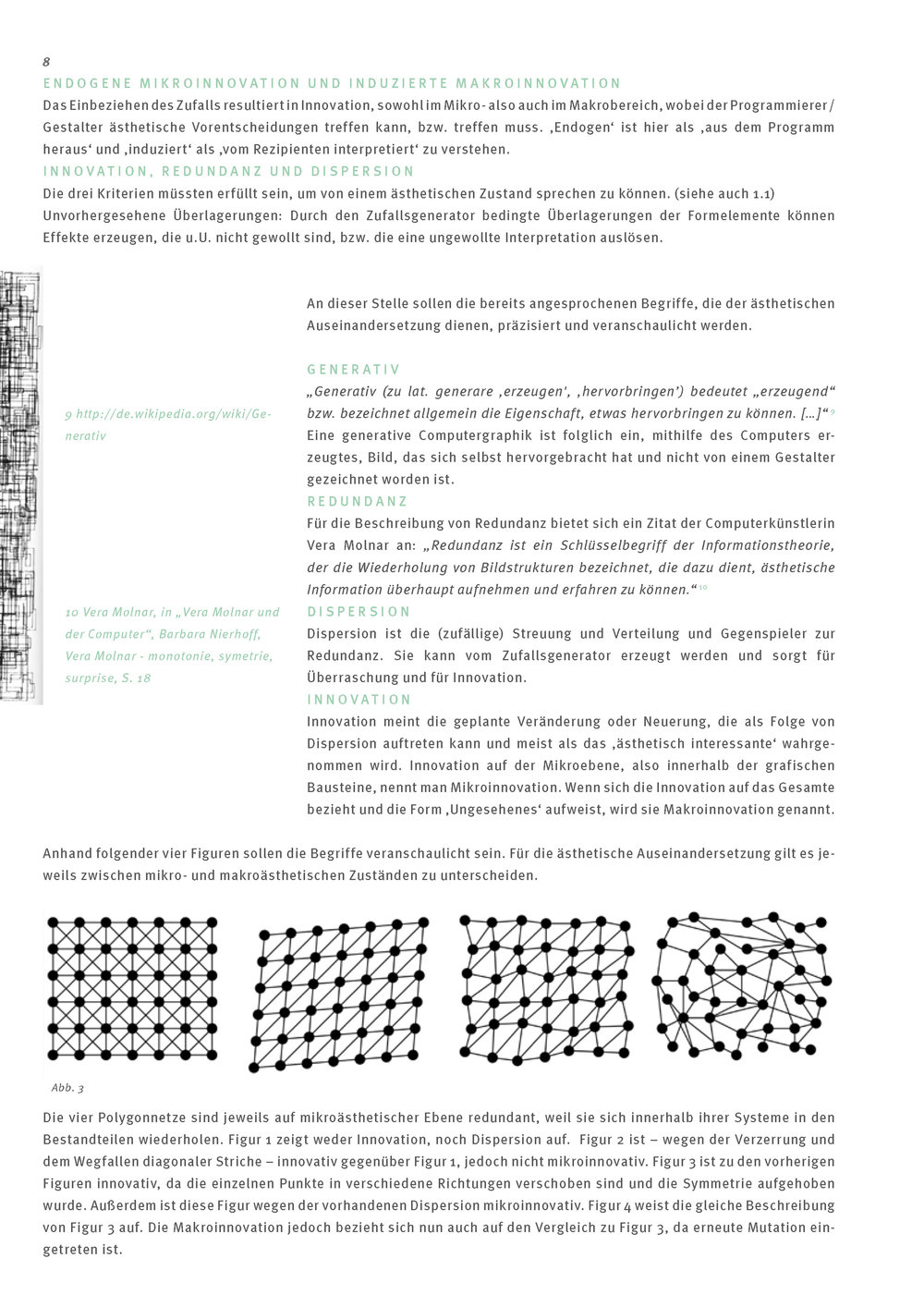 Generative Gestaltung-eine Entwurfsmethode_Einzelseiten_Seite_08.jpg