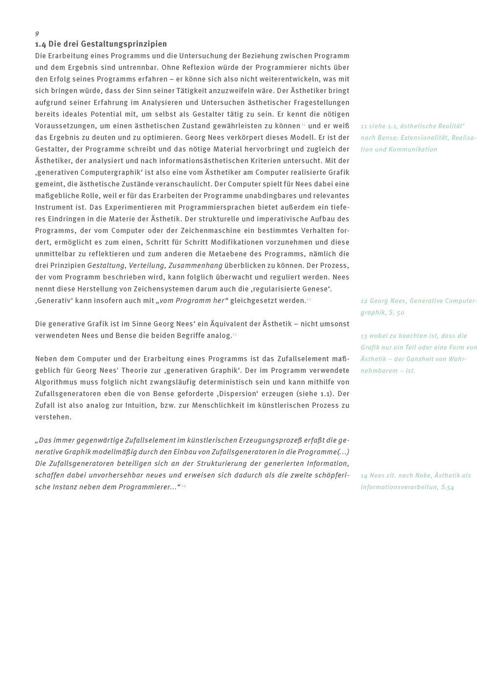 Generative Gestaltung-eine Entwurfsmethode_Einzelseiten_Seite_09.jpg