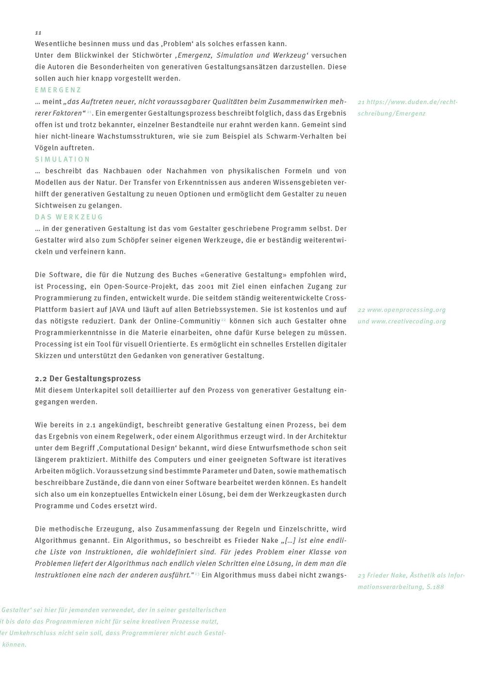 Generative Gestaltung-eine Entwurfsmethode_Einzelseiten_Seite_11.jpg