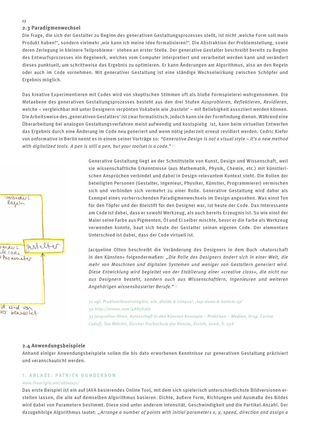 Generative Gestaltung-eine Entwurfsmethode_Einzelseiten_Seite_15.jpg
