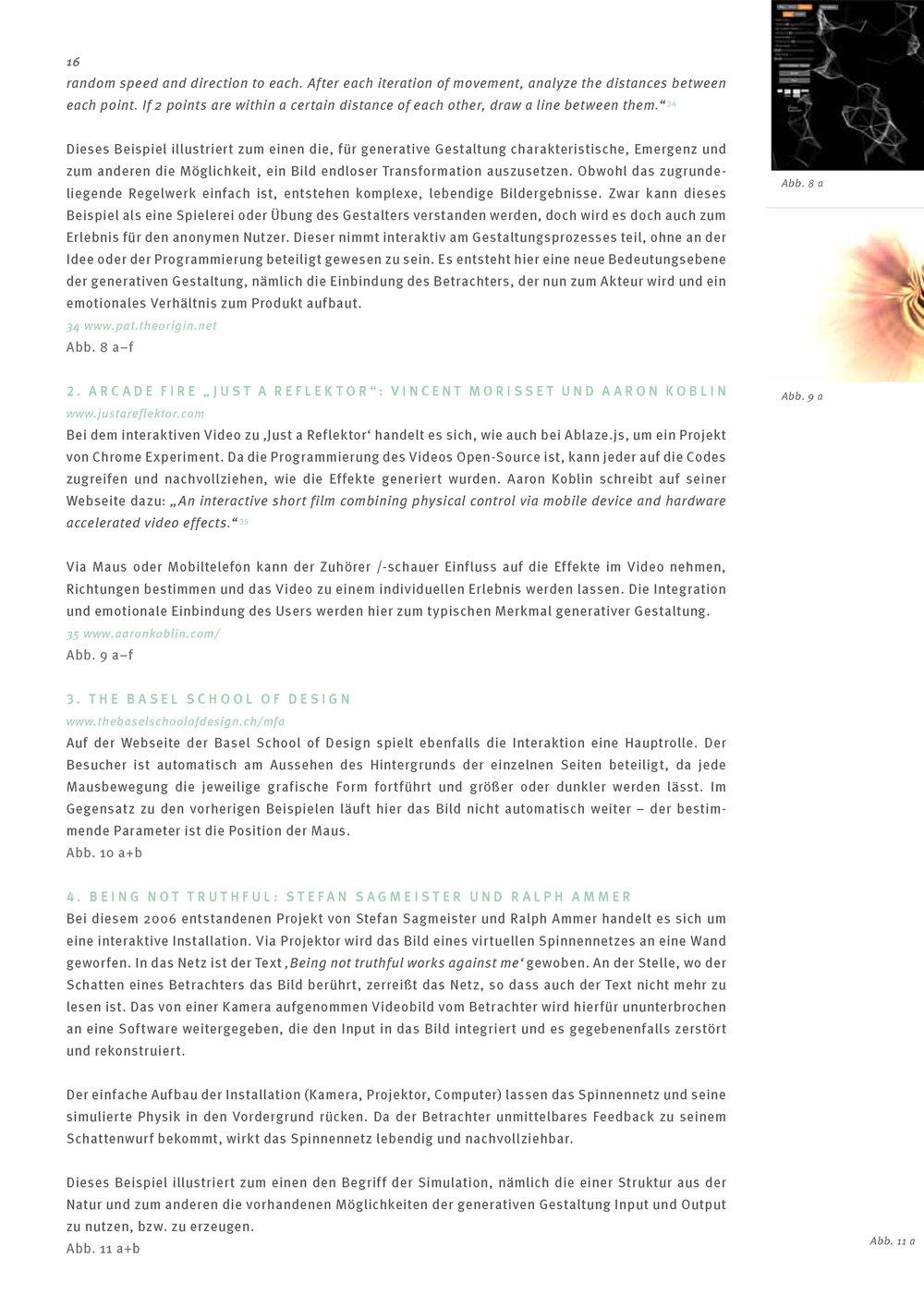 Generative Gestaltung-eine Entwurfsmethode_Einzelseiten_Seite_16.jpg