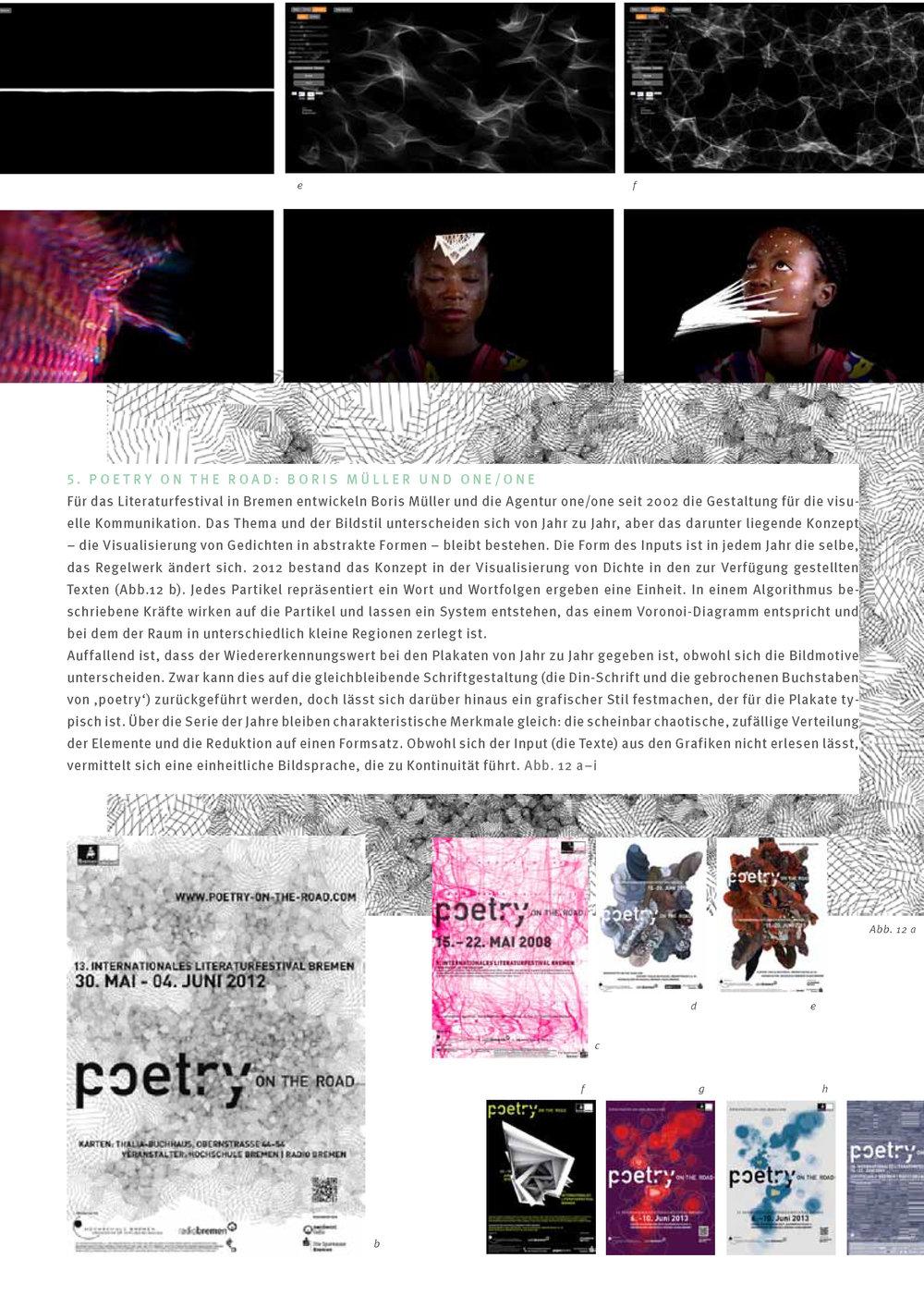 Generative Gestaltung-eine Entwurfsmethode_Einzelseiten_Seite_18.jpg