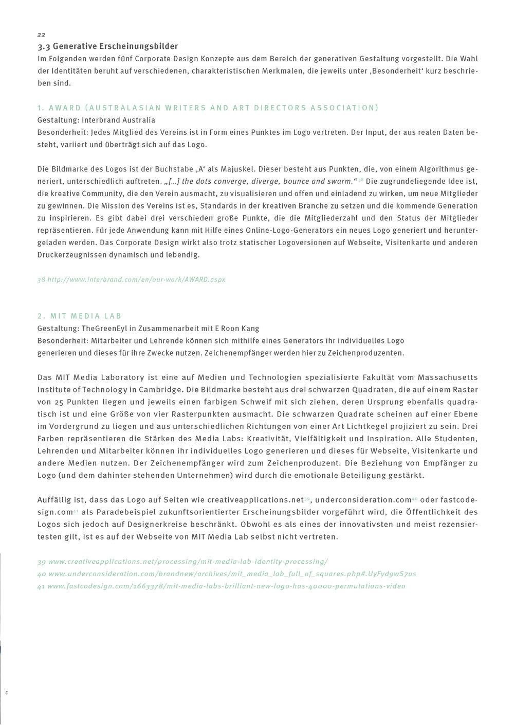 Generative Gestaltung-eine Entwurfsmethode_Einzelseiten_Seite_22.jpg