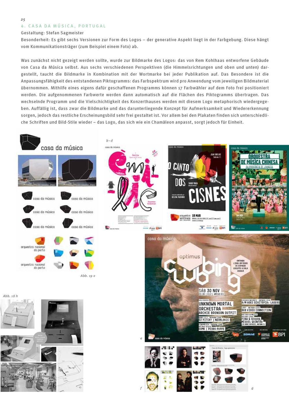 Generative Gestaltung-eine Entwurfsmethode_Einzelseiten_Seite_25.jpg