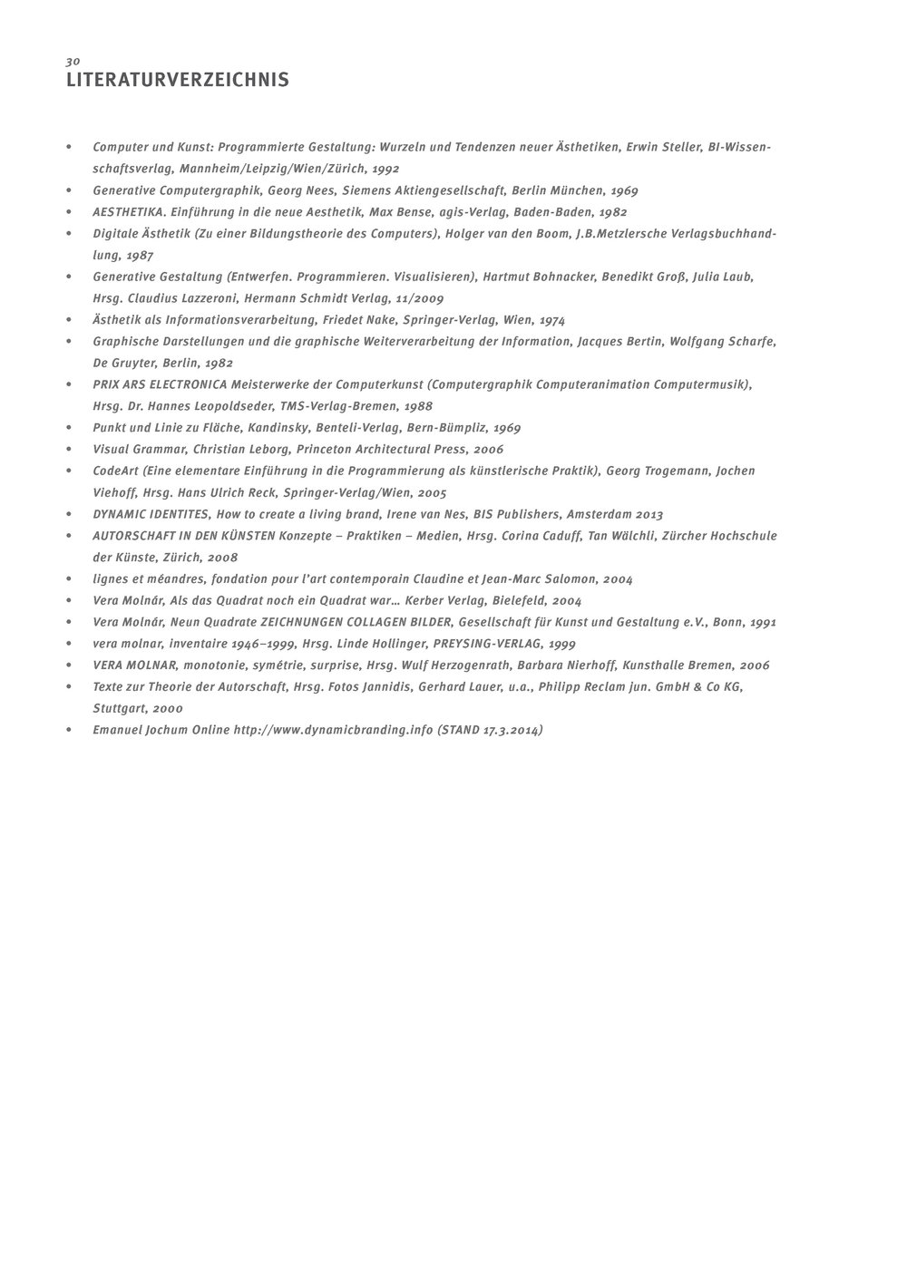 Generative Gestaltung-eine Entwurfsmethode_Einzelseiten_Seite_30.jpg