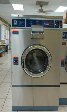 huntsville-laundromat-commercial-washers