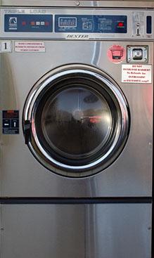 hartselle-laundromat-4
