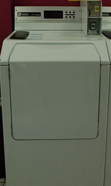 hartselle-laundromat-2