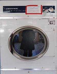 hartselle-laundromat-8